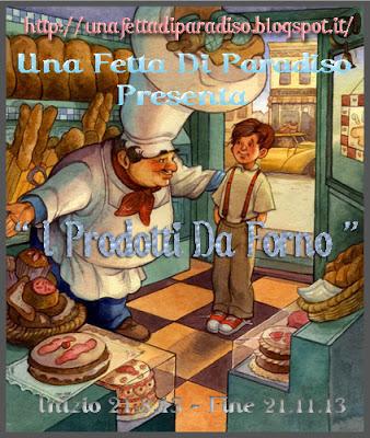 2_-contest-forno-categorie-dolce-e-salato
