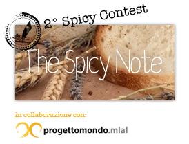 2_spicycontest1