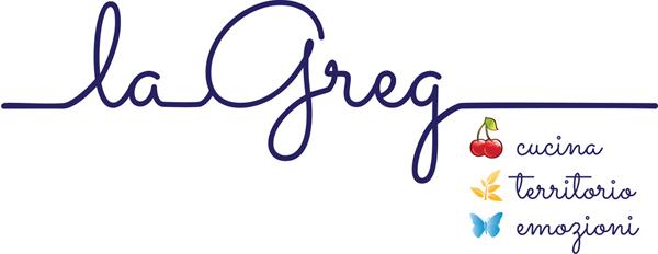 La Greg -