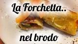 banner-contest-forno-che-passione