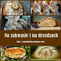 blog_focaccia_cece_nowy2