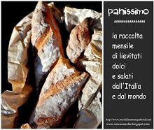 blog_focaccia_cece_nuovo-italia