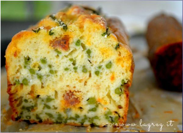 cake agli asparagi selvatici e salame piccante_slider