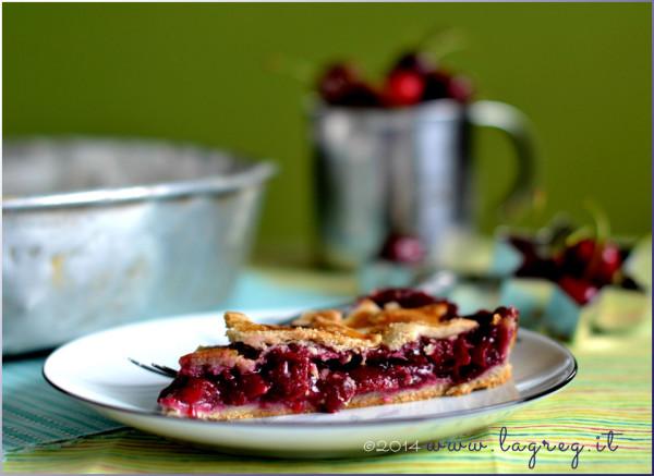cherry pie_slider