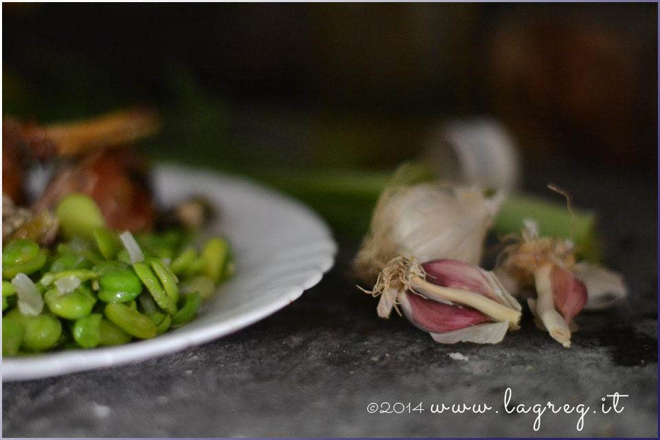 coniglio in porchetta3