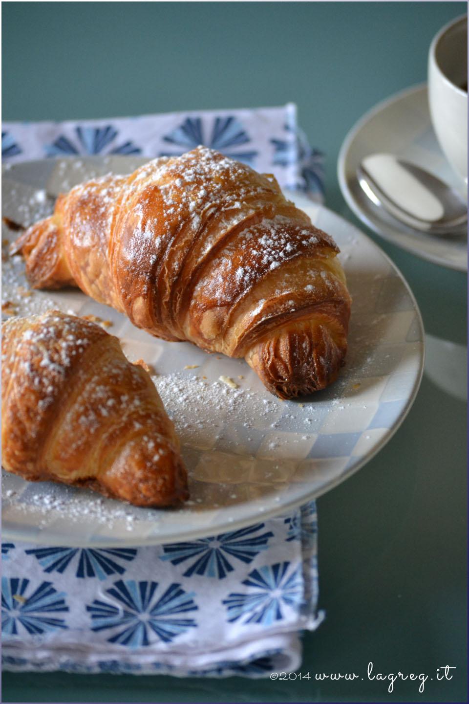 croissants sfogliati all'italiana2