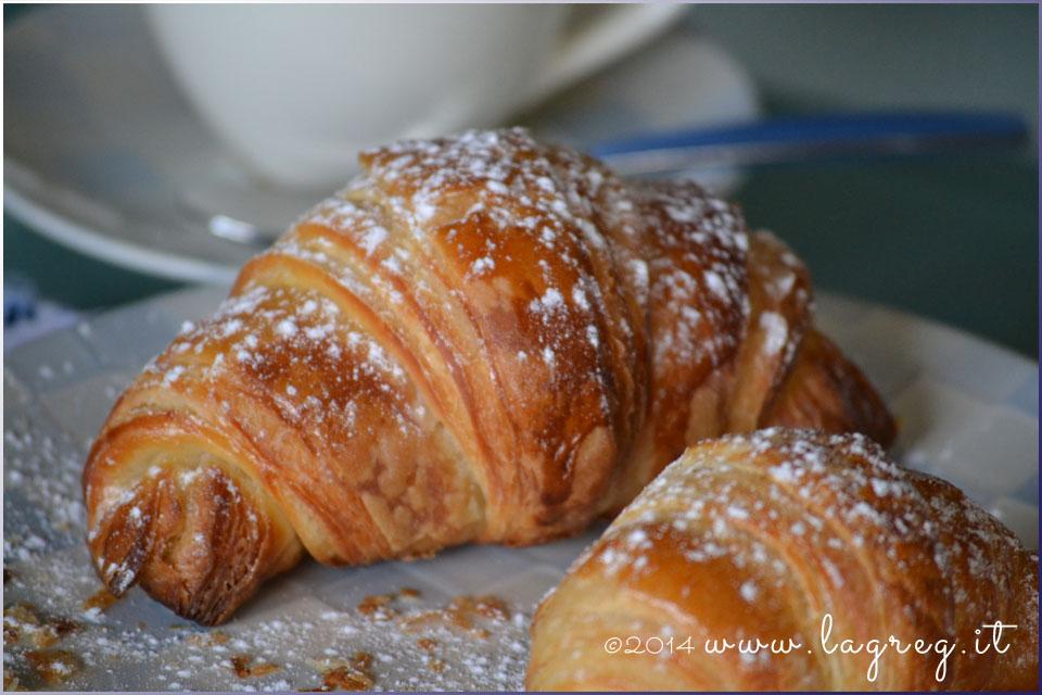 croissants sfogliati all'italiana3
