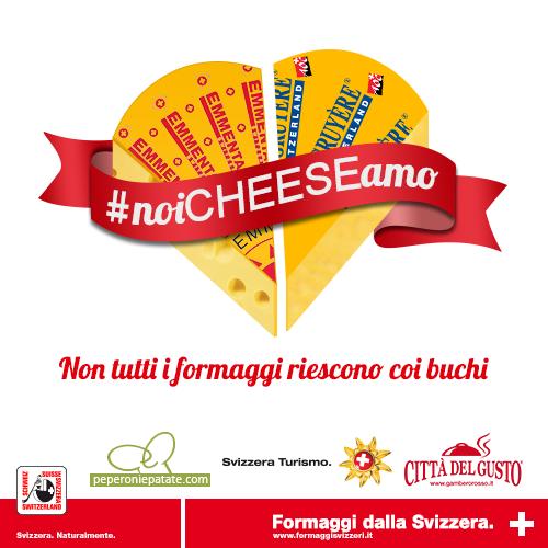 logo-formaggi-svizzeri-2014