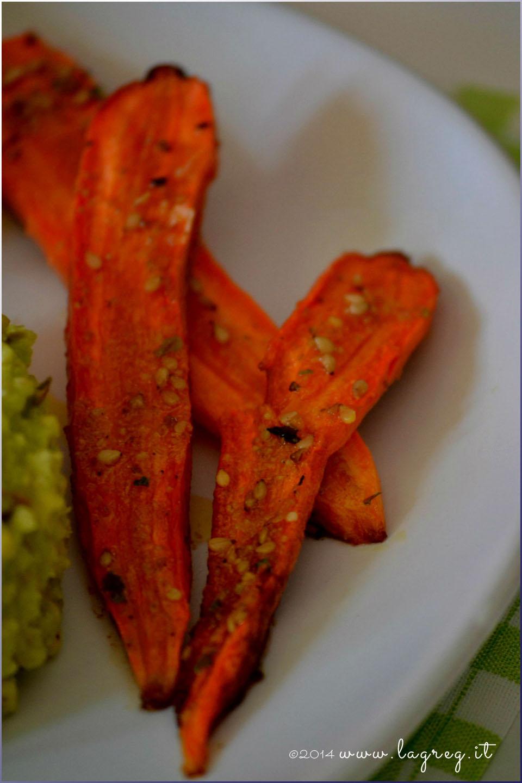 miglio al pesto di avocado e pistacchi1