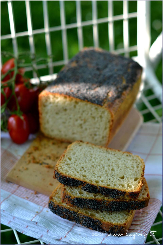 pane al farro in pentola2