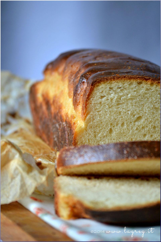 pane bianco allo yogurt1
