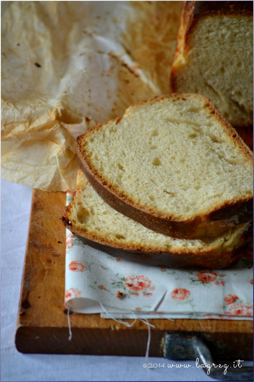 pane bianco allo yogurt2