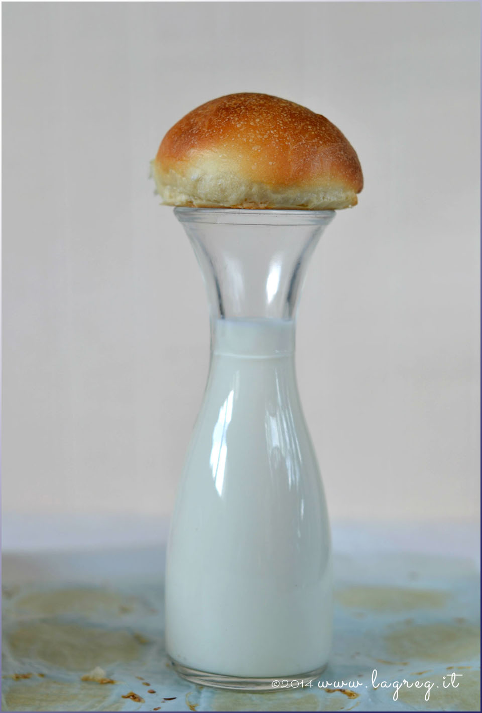 panini al latte5