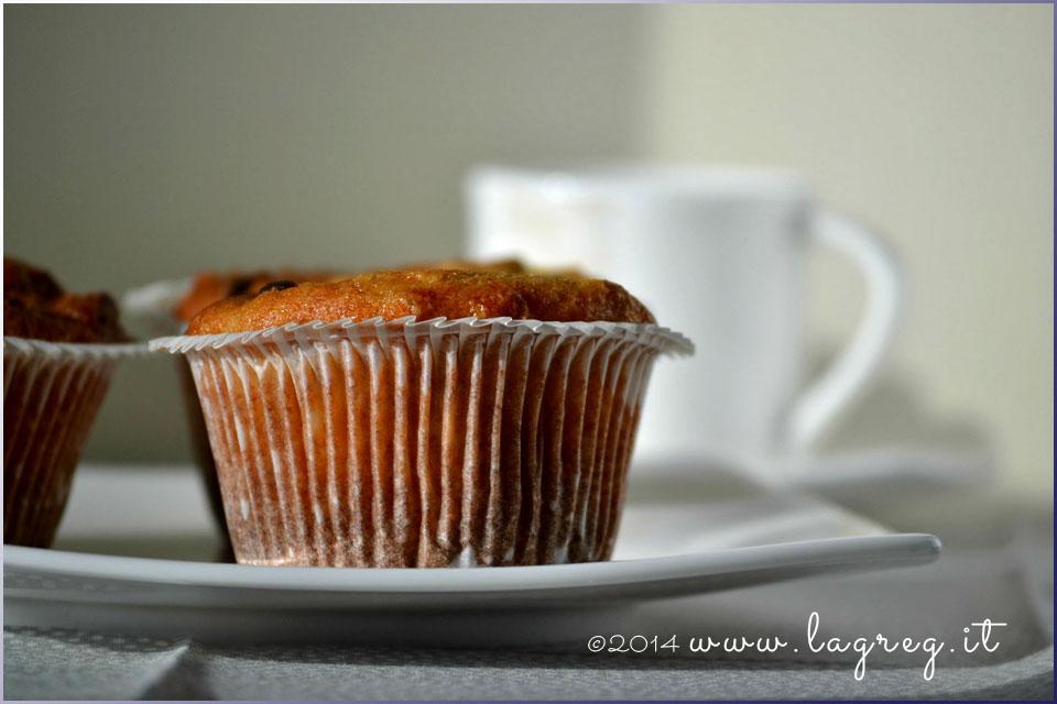 pastiera muffins2