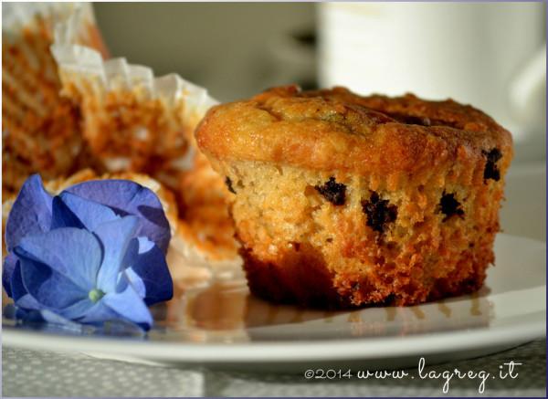 pastiera muffins_slider