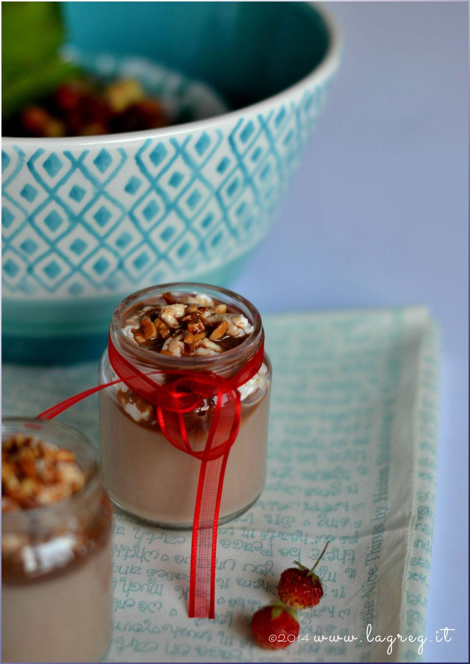 petit pots au chocolat 12