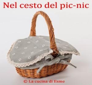 pic-nic_cambria