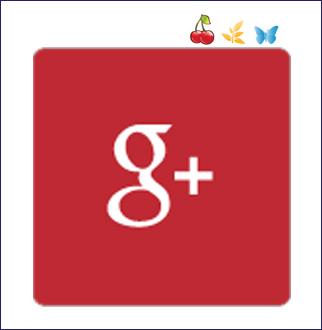 puls_google