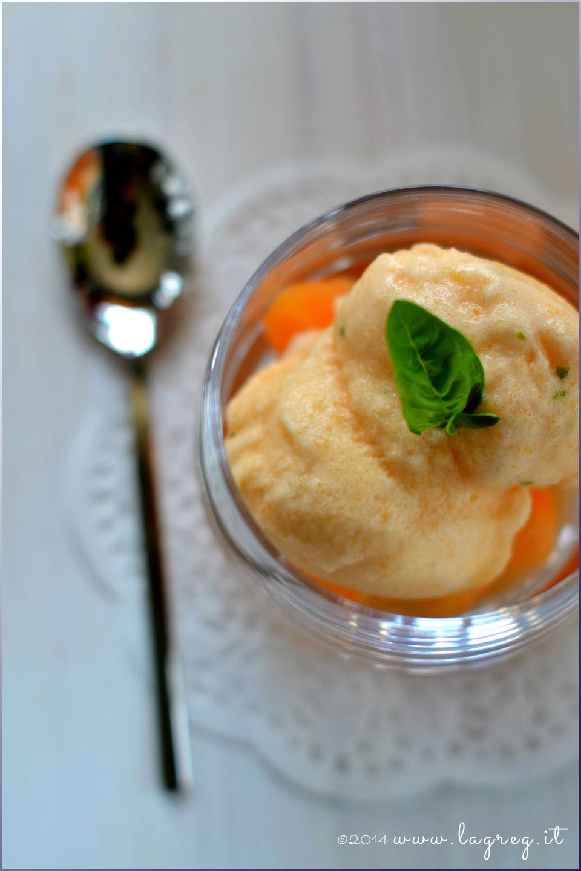 sorbetto di melone e basilico (2)