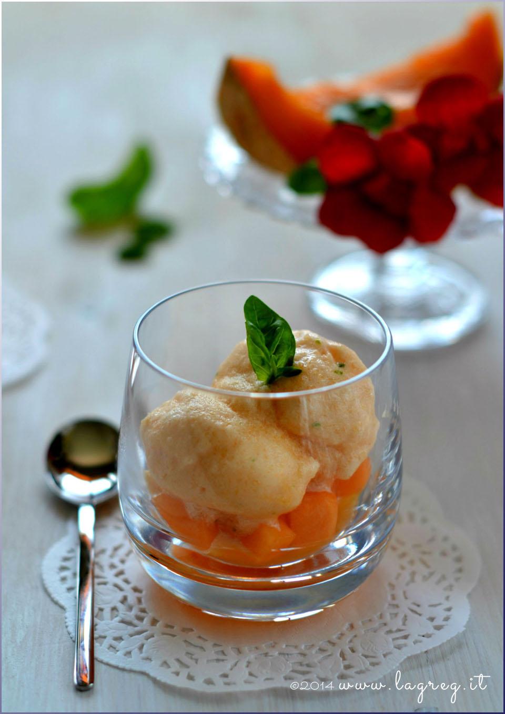 sorbetto di melone e basilico1 (2)