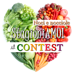 stagioniamo-contest-ingredienti