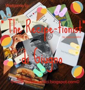 the-recipe-tionist-giugno