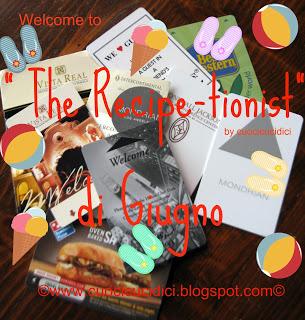 the-recipe-tionist-giugno1
