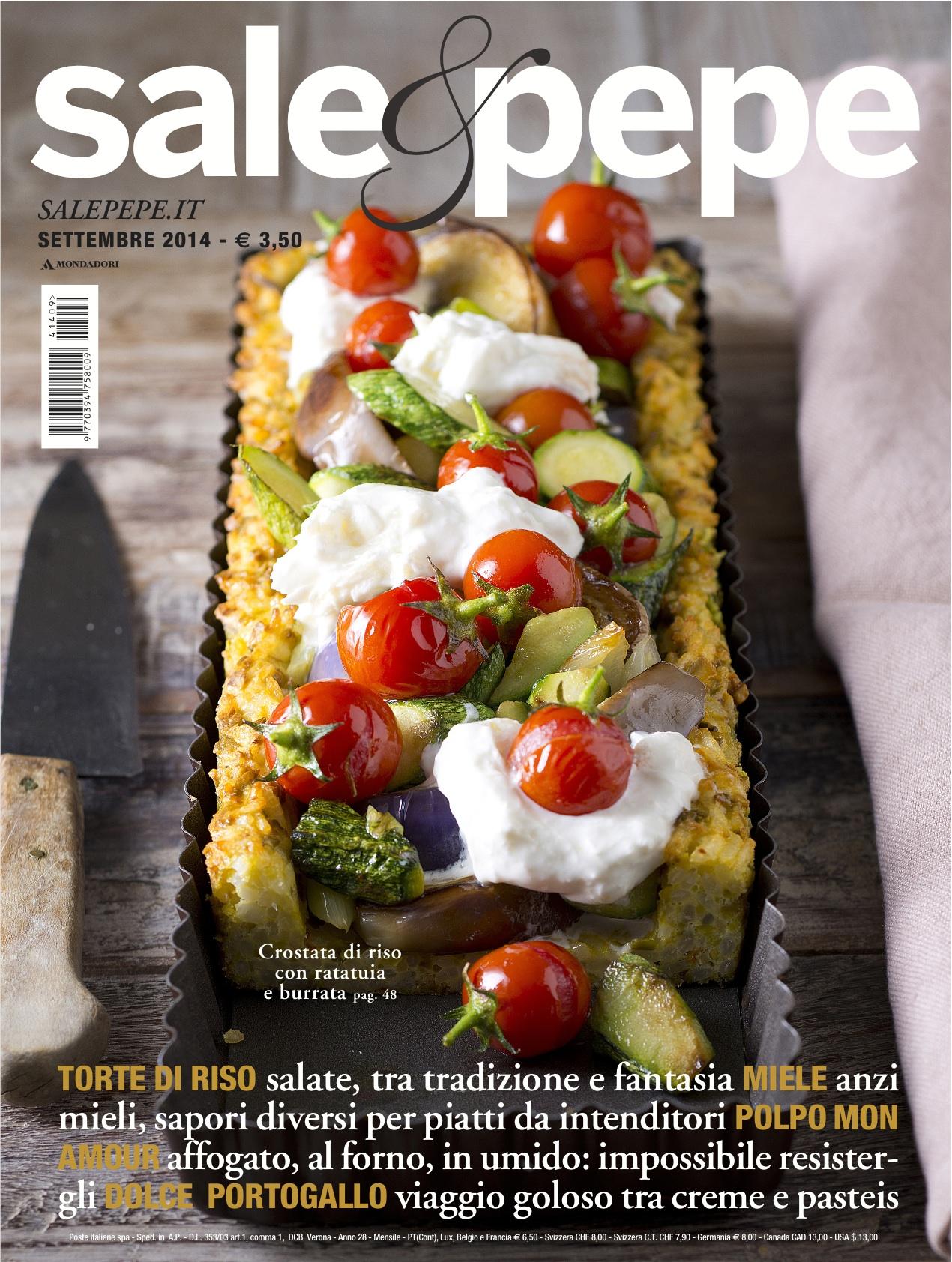 Sp9 copertina torta riso