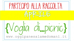 banner-raccolta-voglia-di-aprile-100-dpi1-e13660195881621