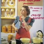 cucinare 8-005