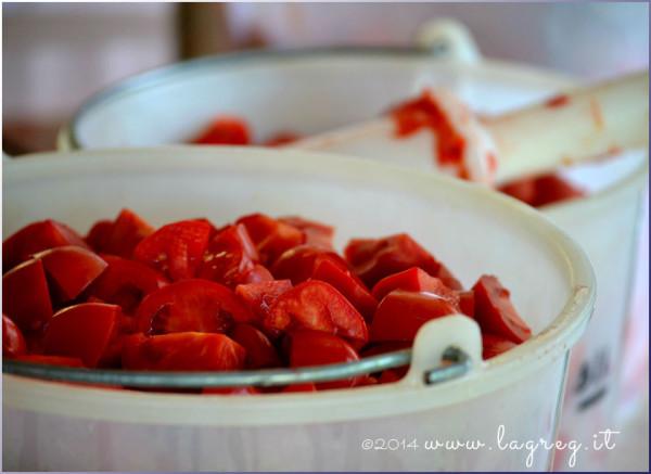salsa di pomodoro_slider
