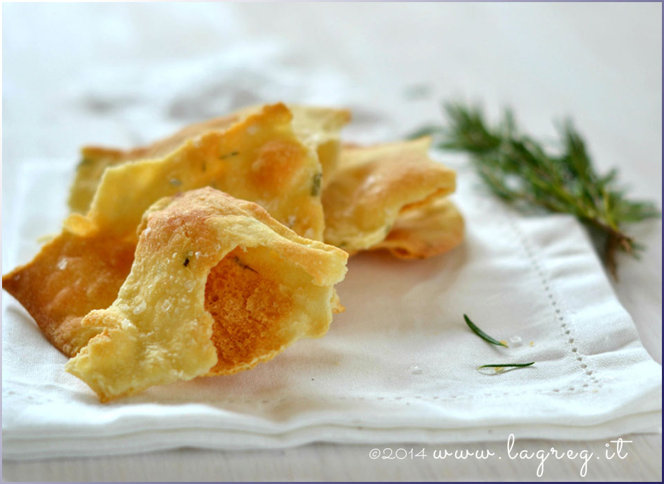 crackers al sale maldon e rosmarino_slider