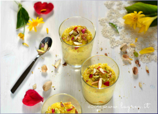 kheer indian rice pudding_slider