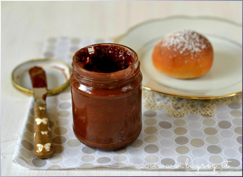 crema di nocciole all'olio di oliva_slider