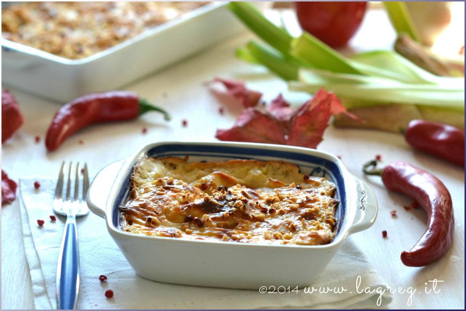 lasagne ai broccoli con porri e triglie alle nocciole_slider.jpg