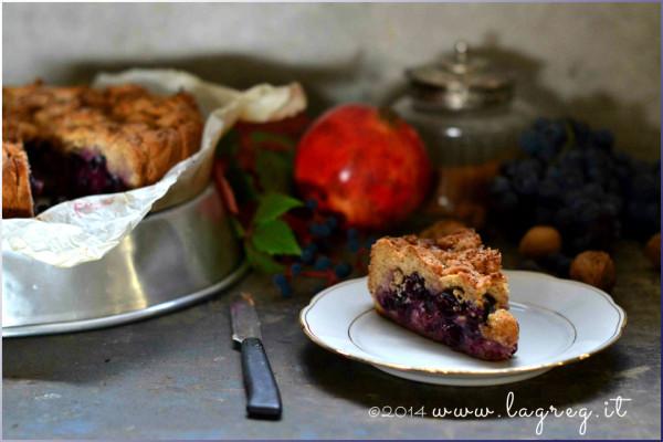 torta bertolina_slider