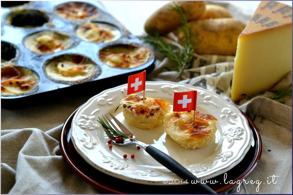 tortini di patate, porri e gruyere_slider