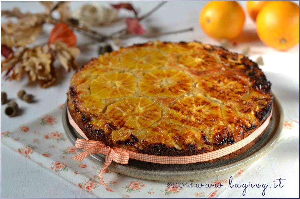torta rovesciata all'arancia e cardamomo_slider