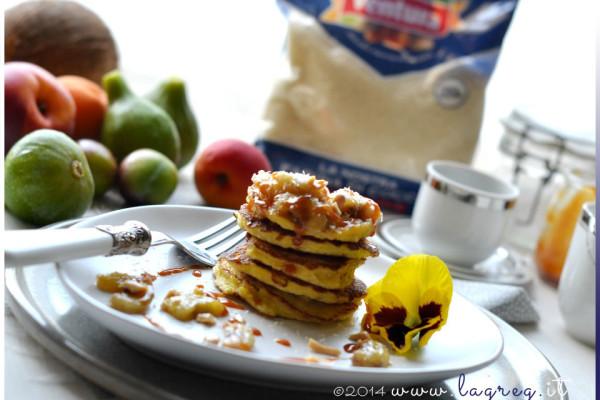 pancakes-al-cocco-e-caramello-salato_slider bis