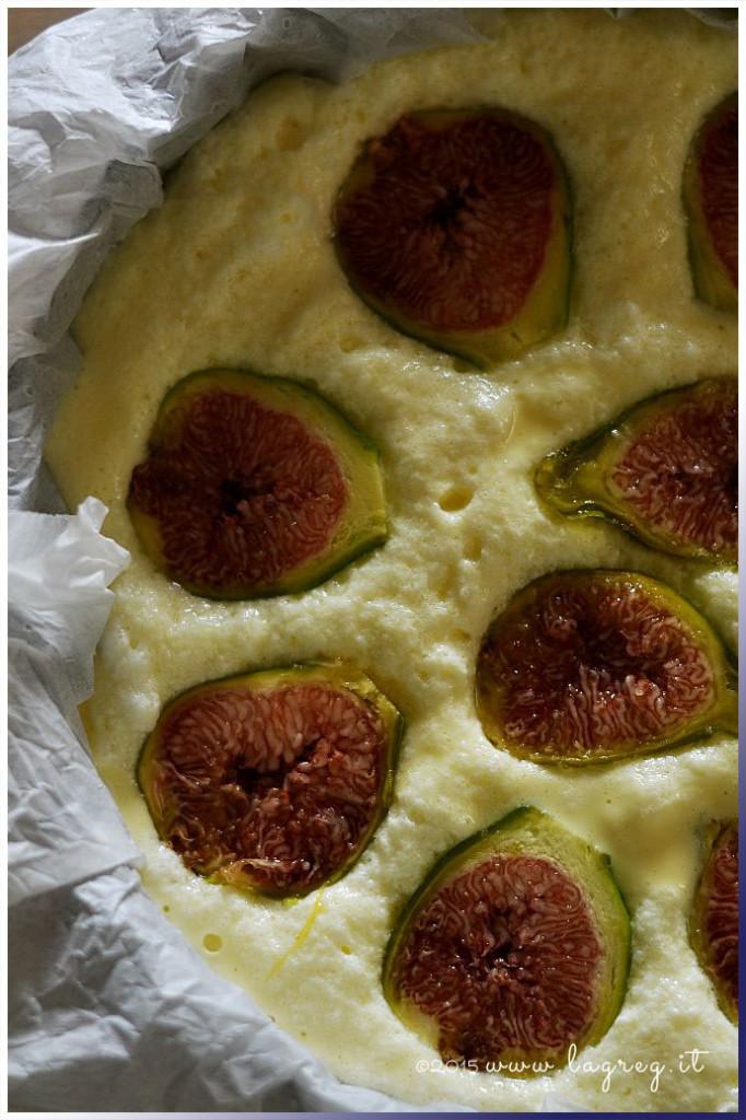 torta-turca-di-yogurt-e-fichi