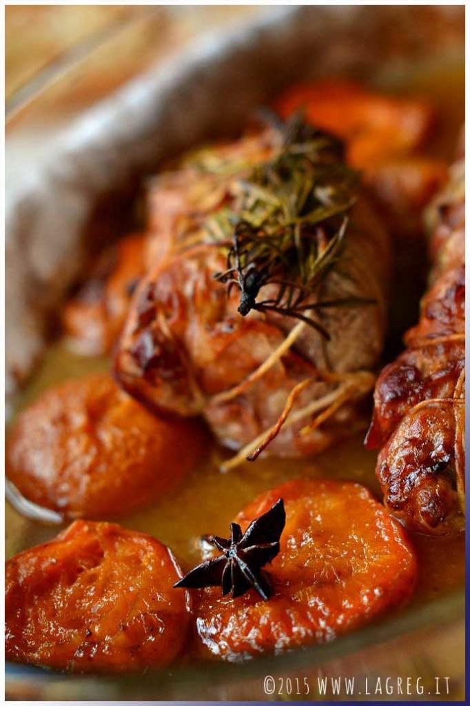 pork tenderloin with apricots filetto-di-maiale-alle-albicocche