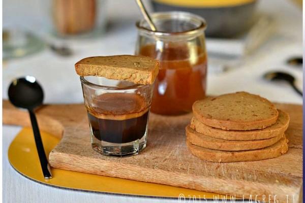 biscotti della gioia di santa ildegarda