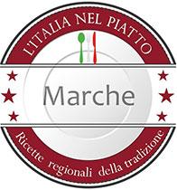 Italia-nel-piatto-marche