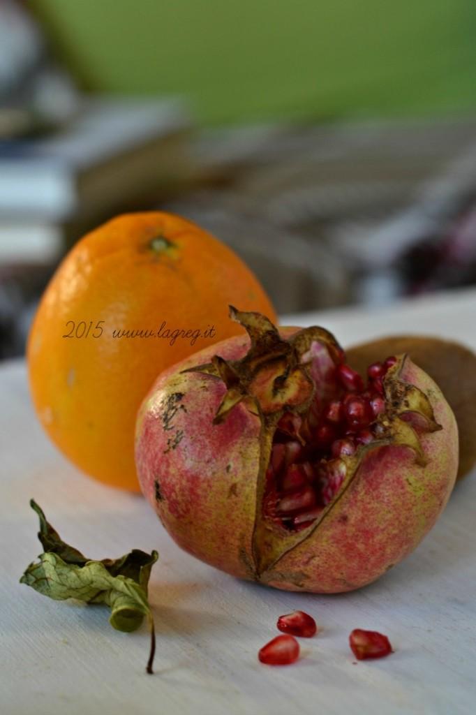 chiocciole sfogliate alle mele e cannella