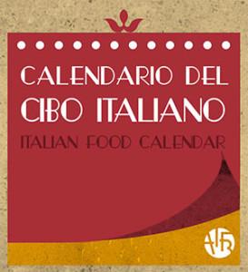 link-calendario-del-cibo-italiano